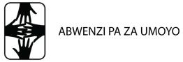 apzu logo-01
