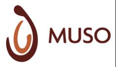 Muso Logo