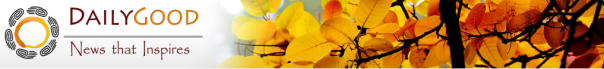 Screenshot 2014-10-22 12.00.31