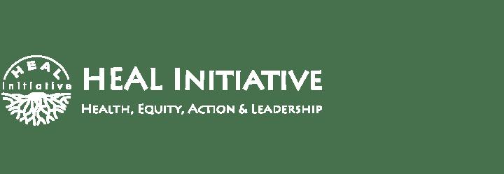 Heal Initiative