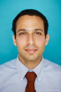 Bassem_Ghali_Portrait_WEB_WM
