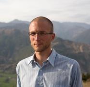 Dan Schwarz (1).jpg