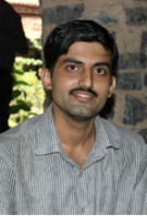 Gajanan Phutke photo.png